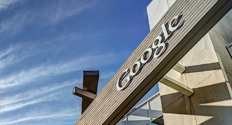 Google SEO Ratgeber: Ranking-Nachteile durch Lade-Bildschirm