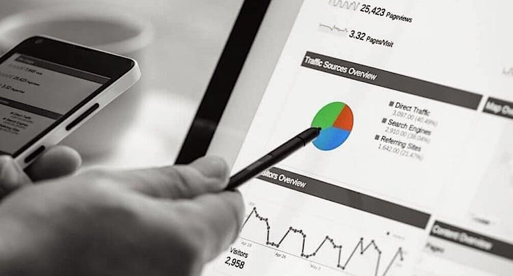 Google SEO Ratgeber: Besseres Ranking durch interne Links