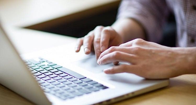 WordPress Ratgeber: Kommentarfeld Webseite ausblenden