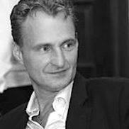 Boris Raczynski