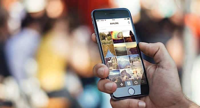 Google SEO Ratgeber: Gefahren beim Einbinden von Instagram Post
