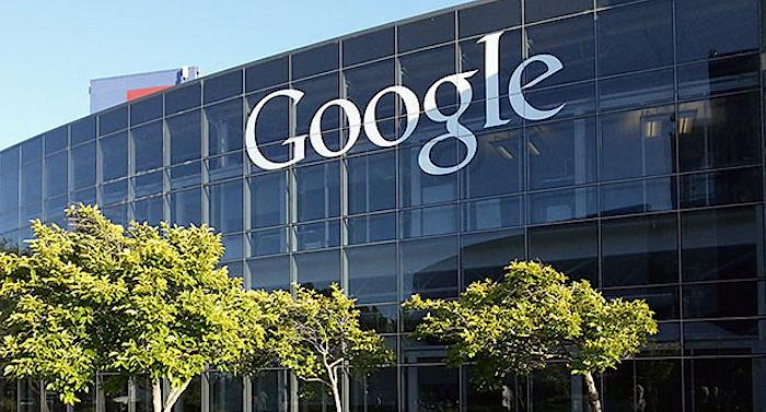 Google SEO Ratgeber: Kein generelles Recht auf Vergessen