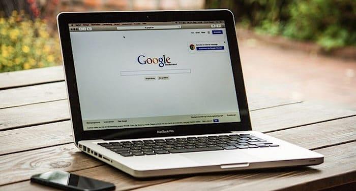 Google SEO Ratgeber: Title-Elements relevant für Ranking