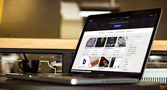 Google SEO Ratgeber: Austausch von WordPress-Theme und mögliche Folgen