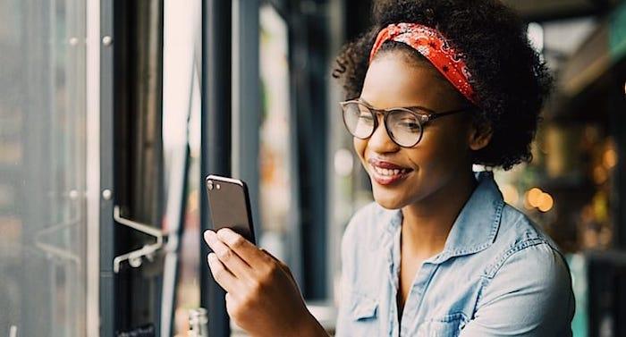 Google SEO Ratgeber: Mobilfreundlichkeit ohne Einfluss auf Desktop-Suche