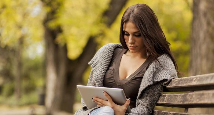 Google SEO Ratgeber: Einzelne Textpassagen als Rankingfaktor