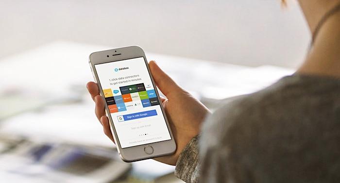 Google SEO Ratgeber: Tipps zur Übersetzung von Inhalten