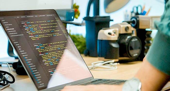 Google SEO Ratgeber: Webseiten Redesign hat Google-Auswirkungen